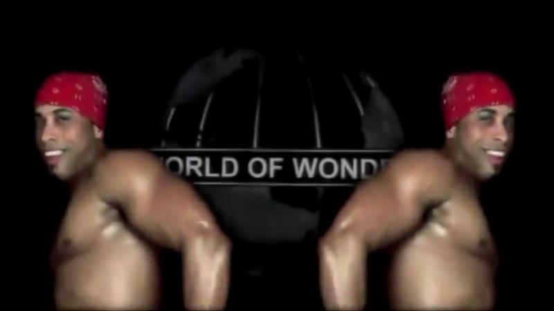 ♂BOY♂NEXT♂ECUADOR♂ (with video 1v1 me youtube)