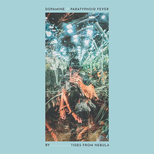 Tides From Nebula альбом Dopamine
