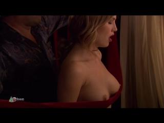 Nudes actresses (Willa Ford, Wine Dierickx) in sex scenes / Голые актрисы (Уилла Форд, Вине Дириккс) в секс. сценах