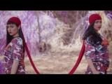 A$AP Mob - Yamborghini High feat. Juicy J