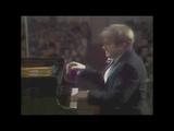 Emoting Pianist Moments, Vol. 2 (Lang Lang Chopin Polonaise Heroic)