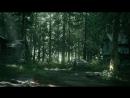 Трейлер Одни Из Нас 2 ( The Last Of Us Part II ) E3 PS4