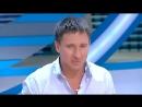 Говорит Украина - Осознанные Сновидения с Михаилом Радуга