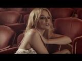 Премьера клипа! Kylie Minogue feat. Jack Savoretti - Musics Too Sad Without You