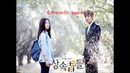 The heirs - I'm Saying ( lee hong ki ) _ instrumental karaoke _ 상속자들 - 말이야 ( 이홍기 )