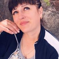 Татьяна Зубко