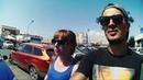 Уикенд в Крыму ПоПОвкА-Kazantip-ZCity-Евпатория Наши Моменты