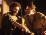 Моисей / Moses (1995) Roger Young [RUS] DVDRip