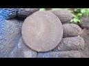 поиск с металлоискателем в городе. серия 13. Коп в городе. И снова монеты! Много монет.