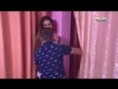 Алена простила Яббарова?
