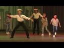 2018 06 21 Закрытие сезона Яблочко Pasadena dance school