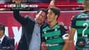 Necaxa vs Santos 0-1 Resumen y Goles Jornada 11 Apertura 2018 LIGA MX HD