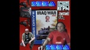 Sega mega drive 2 Iraq War 2003 Война В Ираке 2003 Года Лихие 90е Игра детства 90х Вячеслав