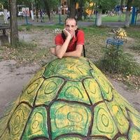 Дмитрий Безденежных