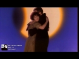 Peter Gabriel Kate Bush - Dont Give Up HD
