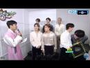 Интервью 180921 GOT7 @ KBS Music Bank