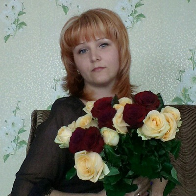 Людмила Фомичева