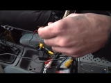 Как Установить Камеру Заднего Вида Подробная Инструкция. how to install the rear