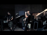 Wintersun - Time (Live @ Sonic Pump Studios)(Melodic Death Metal)