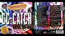 [1998 Compilation] C.C. Catch - Best Of '98