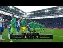 Espanyol vs Betis 1 3 Resumen GOLES GOLAZO DE TELLO 16 12 2018