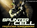 Stream Tom_Clancy's_Splinter_Cell:_Pandora_Tomorrow №1 by Cooperserus