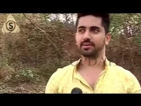 Naamkaran  HAPPY ENDING NEIL AVNI ARE NOW TOGETHER 12th May 2018 News.mp4
