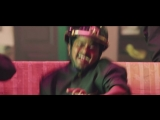 DJ Snake - Magenta Riddim.mp4