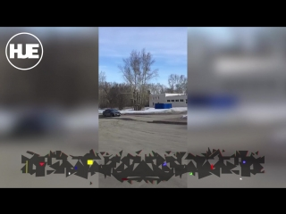 В Кемерове сегодня похоронят 13 человек, в Томске - двоих