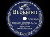Moonlight Serenade - Glenn Miller (1939)