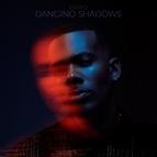 Mario альбом Dancing Shadows