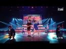 [BACKSTAGE] 15.08.2018: BTOB - Summer Fan Meeting in Japan Behind @ Beatcom (EP. 59)