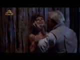 худ.фильм триллер, мужики тритирует девушек(с элементами бдсм, bdsm): Кровавые игры(Blood Games) - 1990 год