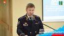 Работают в тандеме: председатель ДОСААФ РТ призвал брать пример с Нижнекамска