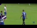 Dinamo Moscow vs Arminia Bielefeld 4 1 All Goals Highlights