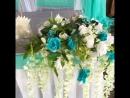 Мятная свадъба на Шаморе салун Синема