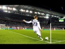 David Beckham Top 10 Goals That Shocked The World