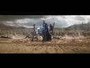 Мстители Война Бесконечности фичуретка Странная алхимия