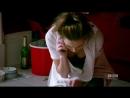 2011 › трейлер 1х02 сериала Бедлам