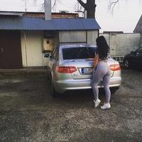 Аватар Yanina Donnik
