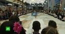 Более 5000 детей побывали на президентской елке в Кремле