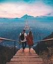 Не упустите счастье. Если вам в жизни повезёт встретить своего человека, не отпускайте.