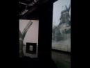 Выставка картин Ван Гога, Липецк