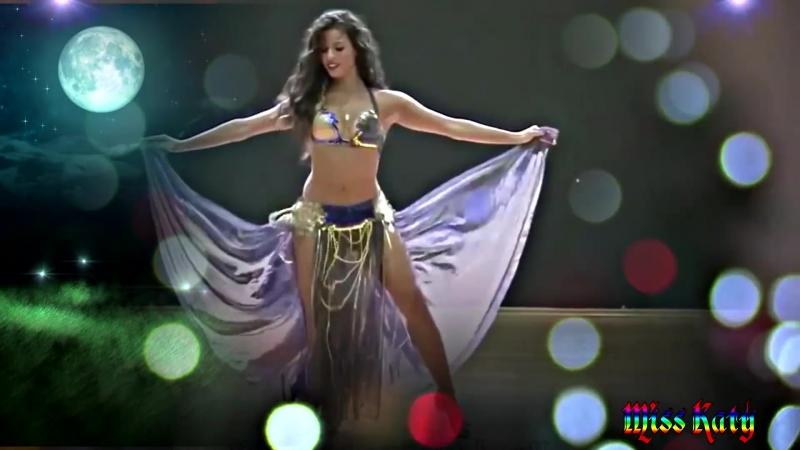 Мария Ечина 💕 Цыганочка 💕 Танцует 💕 Nataly Hay