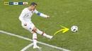 Cristiano Ronaldo ►World Cup 2018 - Ultimate Skills Goals
