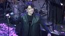 Fancam 4K Dimash Kudaibergen Димаш Құдайберген 迪玛希 20181119 London Concert screaming 闹星球