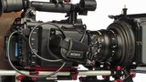 Zacuto's First Look Video on the Sony F3 Camera