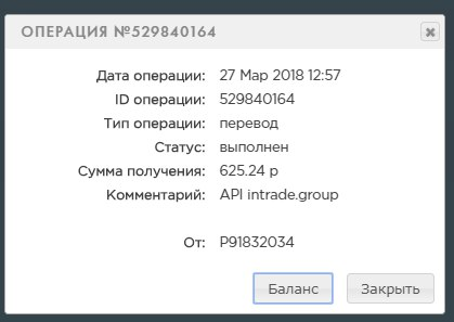 https://pp.userapi.com/c845122/v845122496/11f64/ohJuXSbg9us.jpg