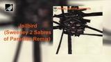Primal Scream - Jailbird (Sweeney 2 remix)