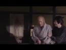 Следствие ведут Сабу и Ити / Sabu to Ichi Torimono Hikae (обе серии)